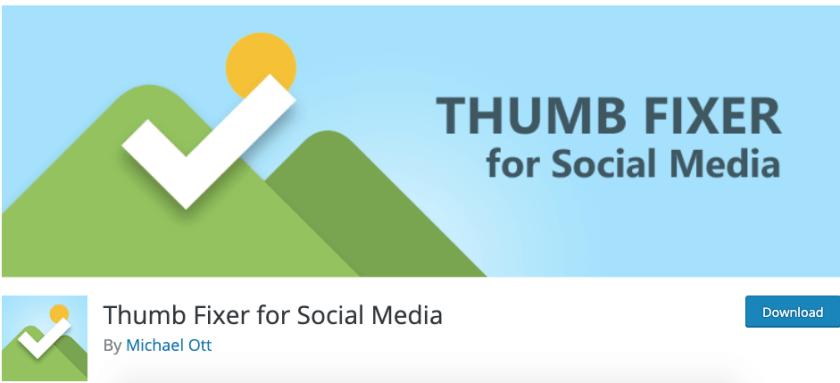 thumb-fixer