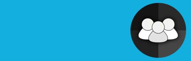 banner-772x250(3)