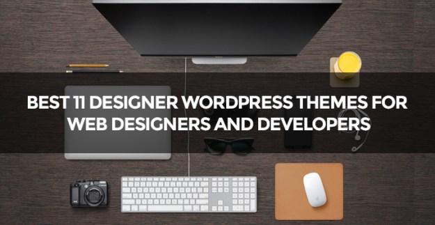 designer-wordpress-themes