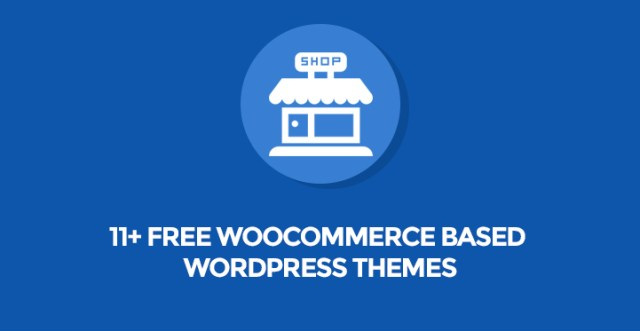 ecommerce-wordpress-themes