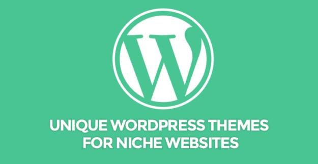 unique-wordpress-themes