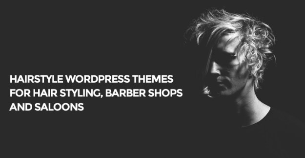 salon-wordpress-themes