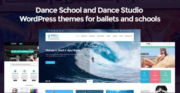 danceschool-banner