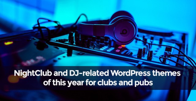 nightclub-banner