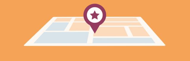WordPress simple sitemap plugin