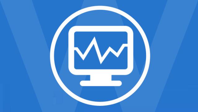 WordPress Monitoring Plugins