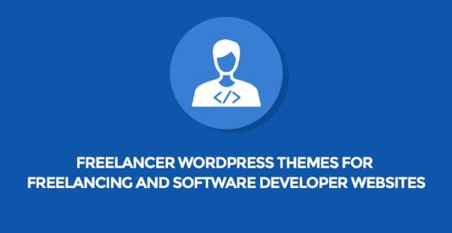 freelancer-banner