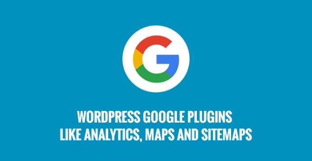 google-plugins