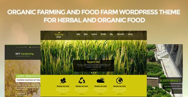 organic-banner