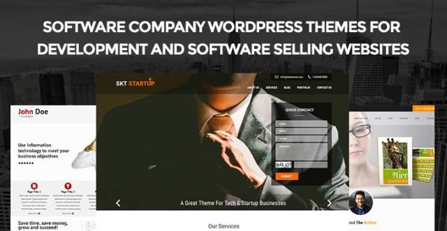 software-banner