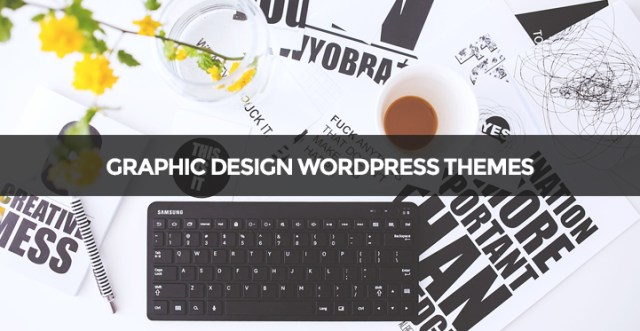 graphicdesign-wordpress-themes