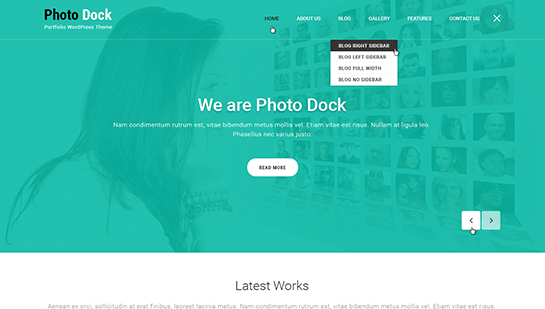 photodock-new