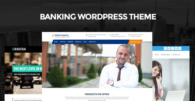 banking-wordpress-theme