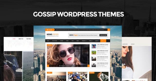 gossip-wordpress-themes