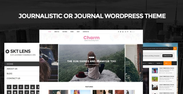 journal-wordpress-themes