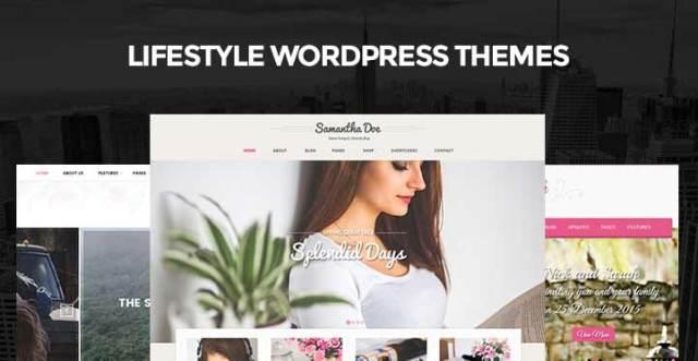 lifestyle-wordpress-themes