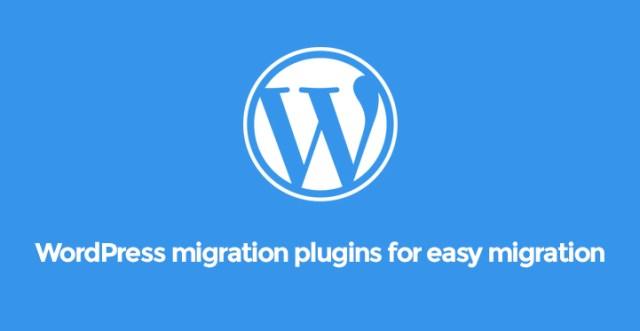 migration-plugins