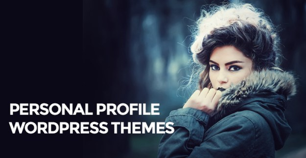 personal-profile-wordpress-themes