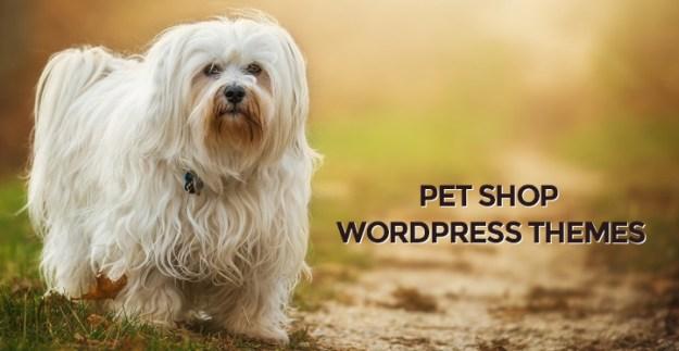 petshop-wordpress-themes