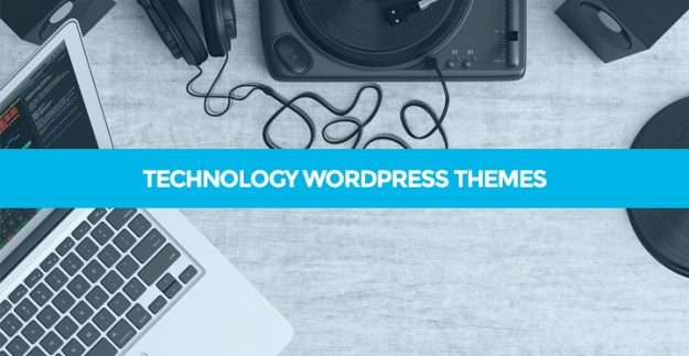 technology-wordpress-themes