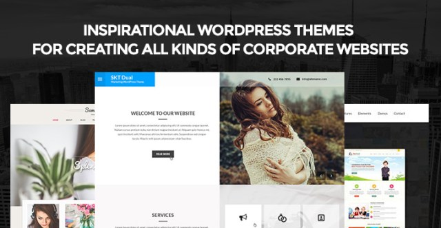 inspirational-wordpress-themes
