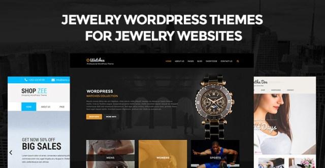 jewelry-wordpress-themes