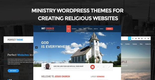 ministry-wordpress-themes