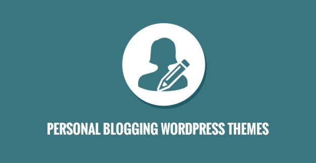personal-blogging-wordpress-themes