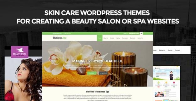 skin-care-wordpress-themes
