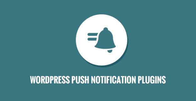 wordpress-push-notification-plugins