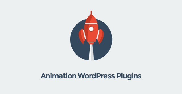 animation-wordpress-plugins