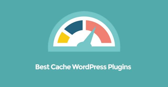 cache-wordpress-plugins