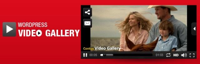 contus-gallery