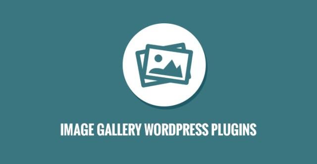 image-gallery-wordpress-plugins