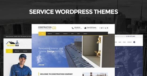 service-wordpress-themes