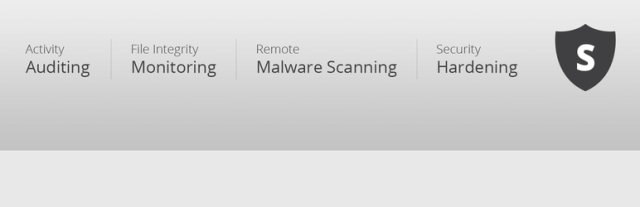 sucuri scanner