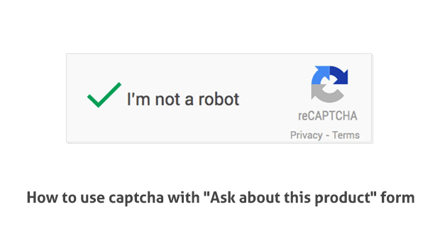 Make Use of CAPTCHA