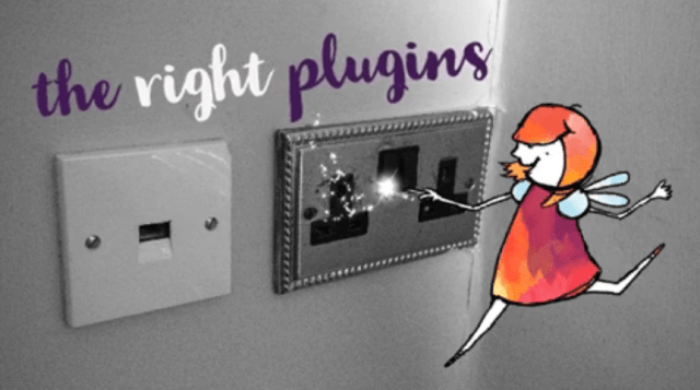 Right Plugins