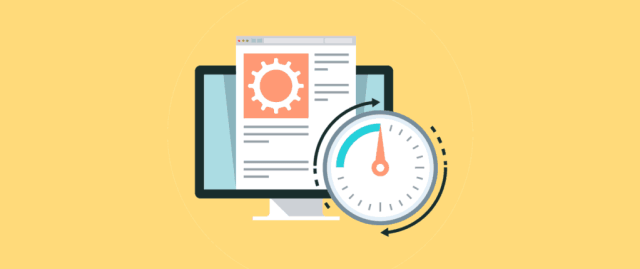 Optimize CSS
