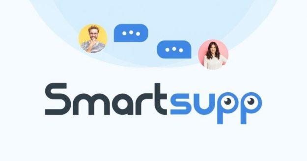 social smartsupp