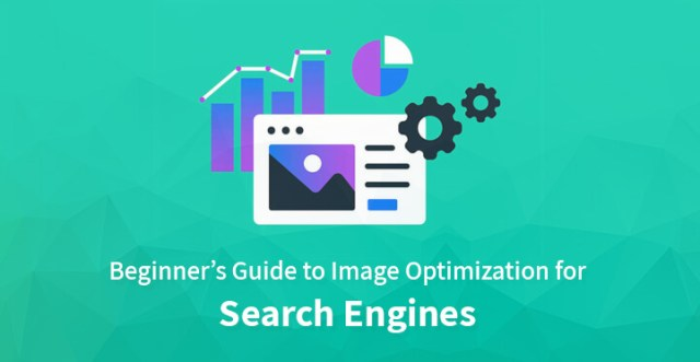 image optimization for search engines
