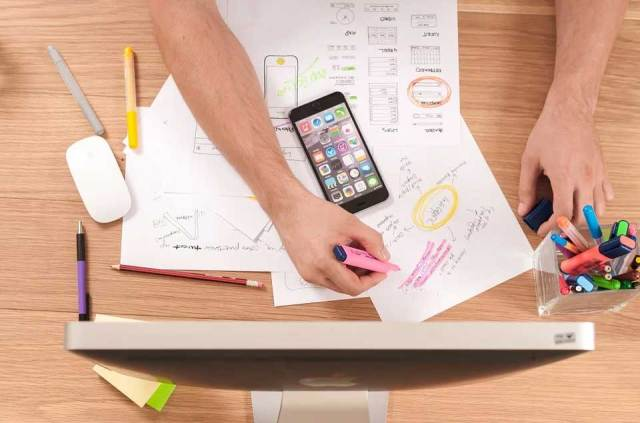 Improve Your Mobile App UX