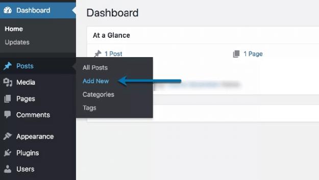 Default Way To Upload PDF Files