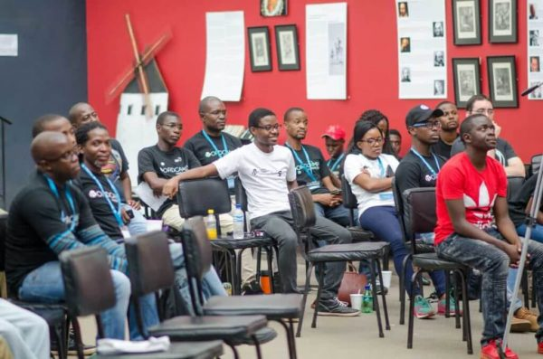 wordcamp_at_harare_city_library