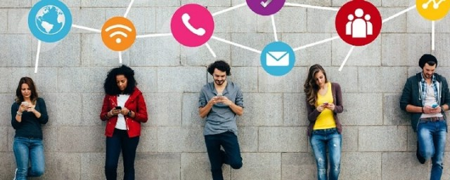 BuddyPress to Create Social Network