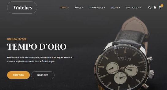 SKT Luxury pro