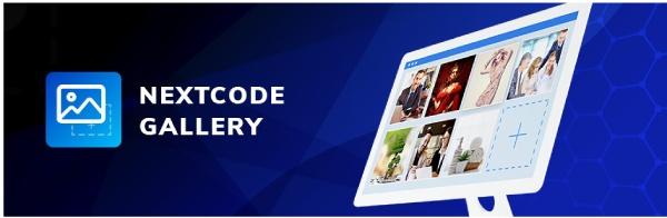 nextcode gallery