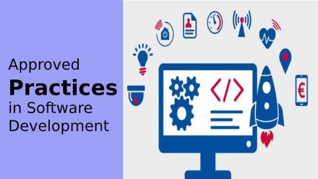 Practices in Software Development