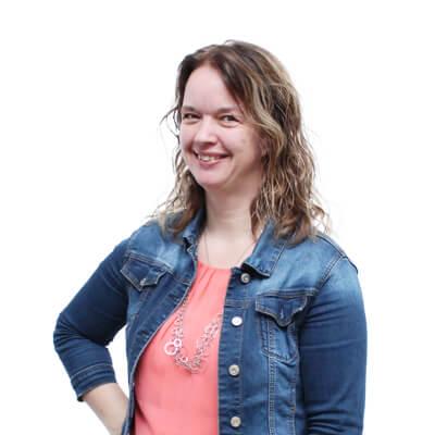 Yvette Sonneveld profile