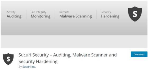 securi security